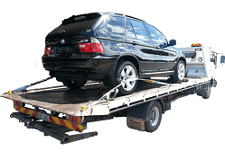 honda removals Werribee